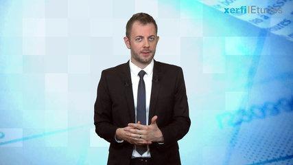 Xerfi France, Les réseaux mandataires dans l'immobilier