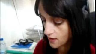 Plateforme Télésecrétariat médical, Permanence téléphonique