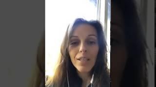 TRAVAIL À DOMICILE SUR INTERNET - Travailler de chez soi