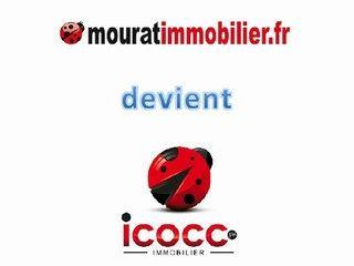 Recrutement de mandataire et negociateur immobilier Par Icocc