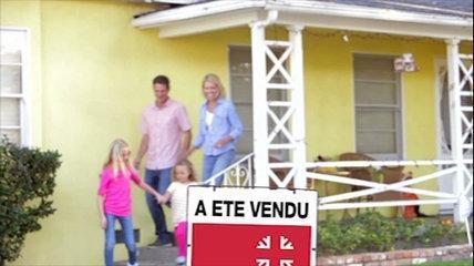 Devenir mandataire immobilier à Annecy