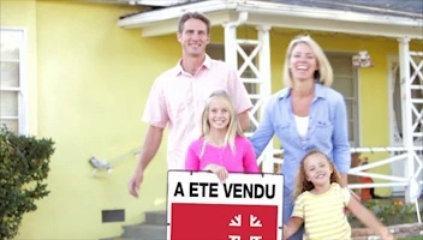 Devenir mandataire immobilier à Lyon