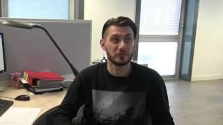 CPAM : A la découverte des métiers de la Plateforme Téléphonique (PFS)