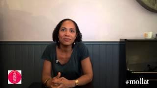 Sika Fakambi - traductrice de Nii Ayikwei Parkes