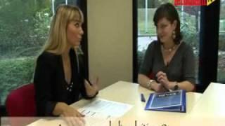 Entretien d'embauche : bien répondre aux questions pièges