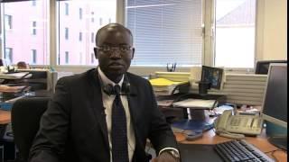 Téléconseiller - Vidéo Métiers - Crédit du Nord