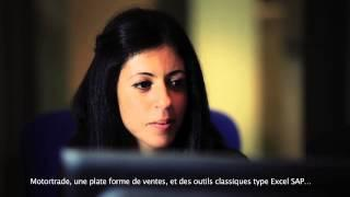 Assistante Commerciale Relation Client - Direction Remarketing