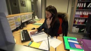 Assistant de gestion : formation en alternance à l'IMT Grenoble
