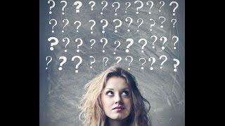 Devenir assistante maternelle: se poser les bonnes questions.