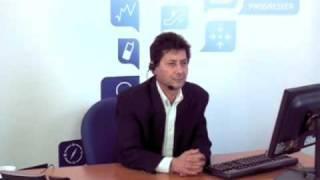 Conversation vidéo : comment mettre en place le télétravail ?