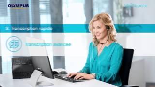 L'assistant médical numérique tout-en-un