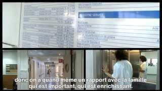 Secrétaire - assistant (e) médico-social (e)