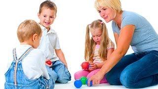 Quelle est la différence entre une crèche privée et une assistante maternelle ?