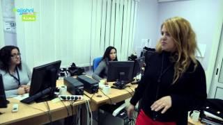 Rédactrice Web - Wajjahni