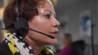 Le centre d'appels ELIS, une force opérationnelle au service de la vente et des centres