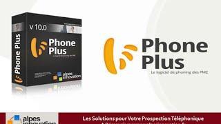 Le logiciel de téléprospection des PME