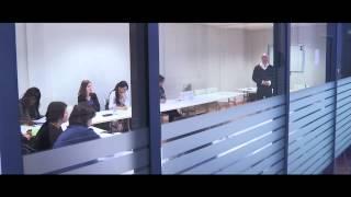 Formations secrétaires et assistantes juridiques des cabinets d'avocats.
