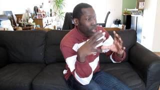 travail sur internet travailler a la maison depuis son domicile en ligne video 003