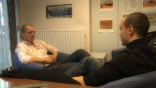 Bachelier Assistant(e) social(e) - Institut Cardijn - HELHa