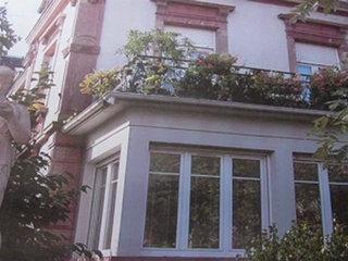 Immodiss immobilier recrute des agents commerciaux mandatairesbr />Devenez le professionnel de l'imm