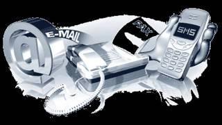 Formation de centre d'appel : Métier de téléconseiller