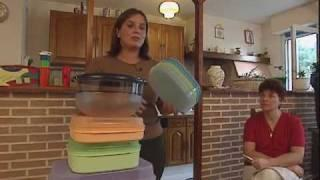 Démonstratrice vendeuse à domicile - Pôle emploi métier