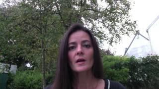 Travailler a Domicile  | Choix de Vie