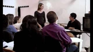 Formation Secrétaire assistante juridique - ESAS