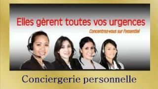 Télésecrétariat téléphonique, d'assistance administrative, commerciale et comptable