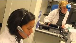 Secrétaire médicale - Pôle emploi